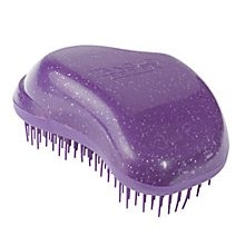 Original Tangle Teezer