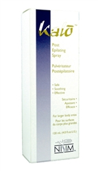 Kalo Post Epilating Spray 4 oz/120 ml