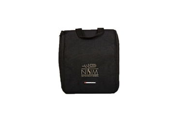 Nisim Toiletry Bag