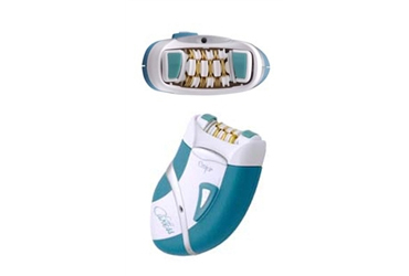 Emjoi Light Caress Gold Corded - AP-10L