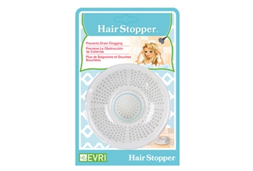 HairStopper by EVRI