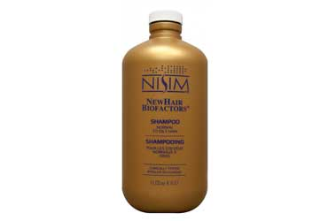 Normal to Oily Shampoo 33 oz/1 liter