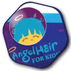 Angel Hair for Kids
