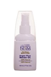 Argan Plus Wonder Oil