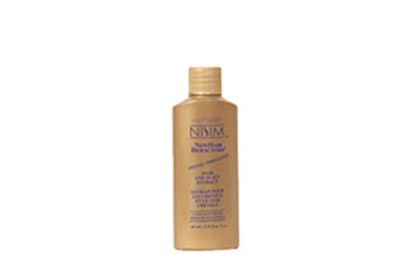 Hair and Scalp Extract - Original Formula  2 oz./60 ml.
