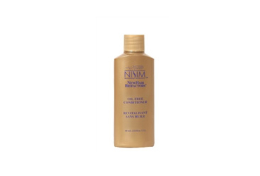 Oil Free Conditioner  - 2 oz./60 ml.