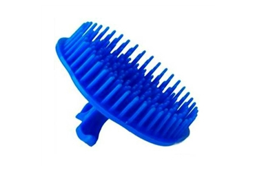 Nisim Scalp Brush