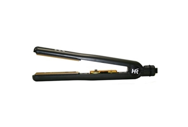 HR Tourmaline Ceramic Hair Straightener